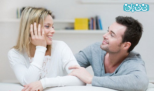 روش های نزدیکی در دوران عقد