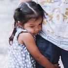 اضطراب جدایی در کودکان، چرا اتفاق میافتد؟