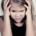 علت وسواس در کودکان، آیا از بزرگترها یاد میگیرد؟