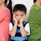تاثیر طلاق بر کودکان، باعث ارتکاب جرمشان می شود؟