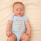 بیماری های ژنتیکی در نوزادان، چگونه قابل پیشگیریاند؟