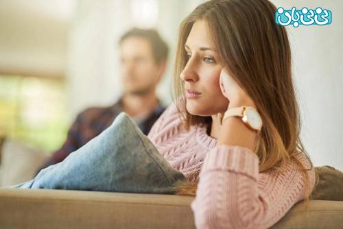 جوش ناحیه تناسلی زنان، علت و هفت درمان خانگی