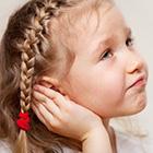 درمان عفونت گوش کودکان، چند نکته مهم