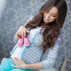 گرگرفتگی در بارداری و جنسیت جنین، ربطی به هم دارند؟