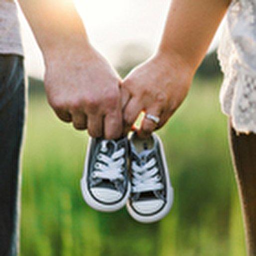برای زود باردار شدن، چه قرصی بخورم؟