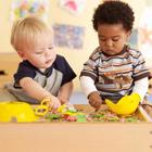 قدرت یادگیری کودکان، نقش موثر والدین