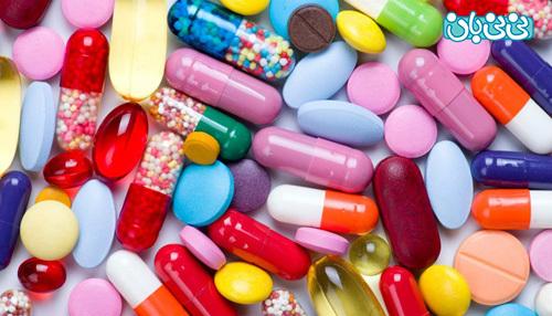 ایا کپسول اموکسی سیلین برای زن باردار ضرر دارد؟