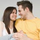 ایا ارضا شدن بدون دخول در بارداری ضرر دارد؟