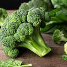 تغذیه مناسب پروستات، تاثیر گیاهان دارویی