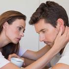 دلایل ناباروری زوجین، انواع روشهای درمان