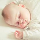 تنفس نوزاد در خواب، نکنه مشکل داشته باشه؟