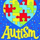 رفتار کودکان اوتیسم، کشف روشی برای پیشبینی