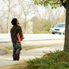 چگونه پدر و مادرمان را برای بیرون رفتن راضی کنیم؟
