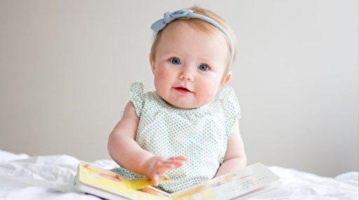 علائم حساسیت کودک، ورم بدن است؟