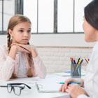 گفتار درمانی کودکان، رشد زبان از تولد تا دو سالگی