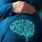 تقویت هوش جنین، کارهایی که باید انجام داد