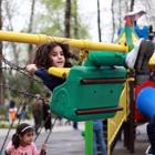 عوامل موفقیت کودکان، تاثیر تفریح و سرگرمی بر آن