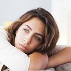 خشکی واژن زنان، علل و روش جلوگیری