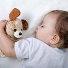 جدا خواباندن کودک، شما چه زمانی آماده اید؟