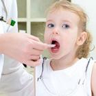 علائم آنفولانزا نوزادان، راههای پیشگیری و درمان