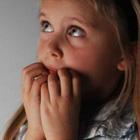 انواع ترس های کودکان، مشاور تربیتی چه می گوید؟