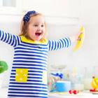 علل آلرژی در کودکان، نحوه تشخیص و درمان