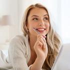 هورمون درمانی برای زنان، چه مواردی را دوا می کند؟