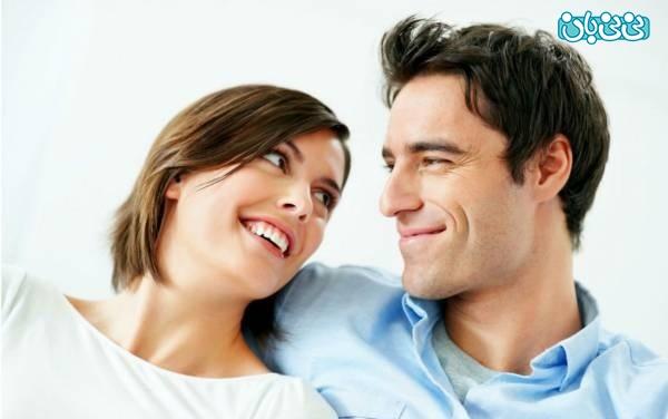 چگونه میل جنسی خیلی زیاد را کنترل کنیم؟