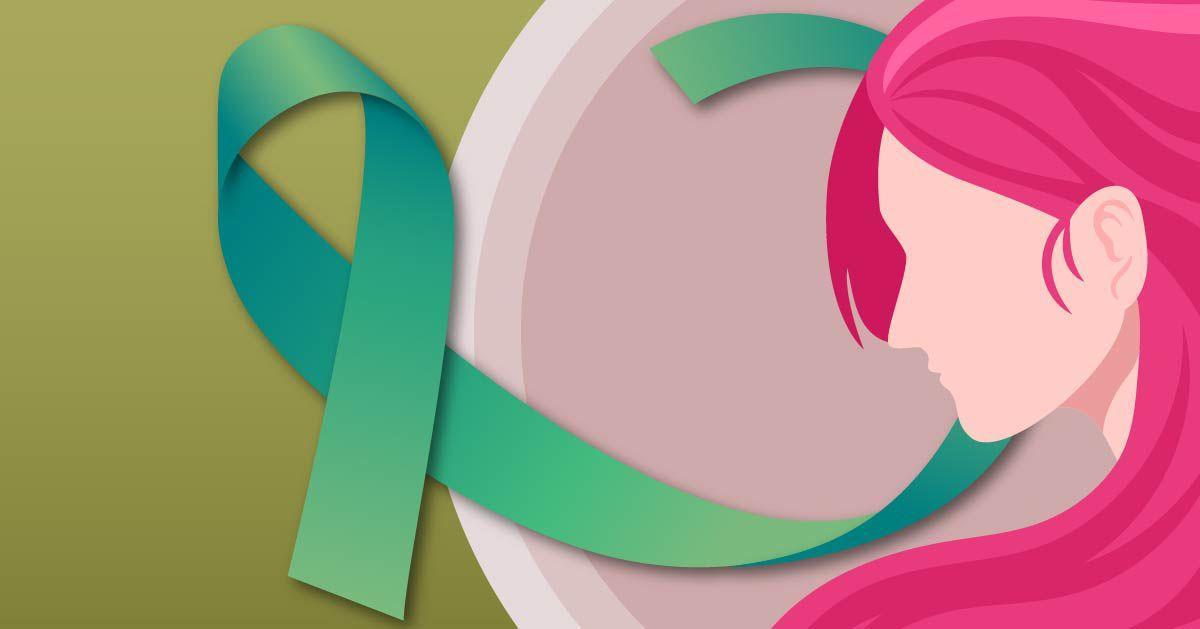 سرطان دهانه رحم، علت و درمان چیست؟