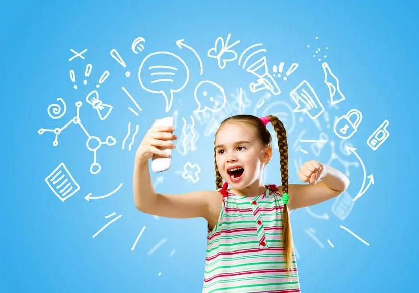 تشخیص بیش فعالی کودکان، چه نشانههایی دارد؟