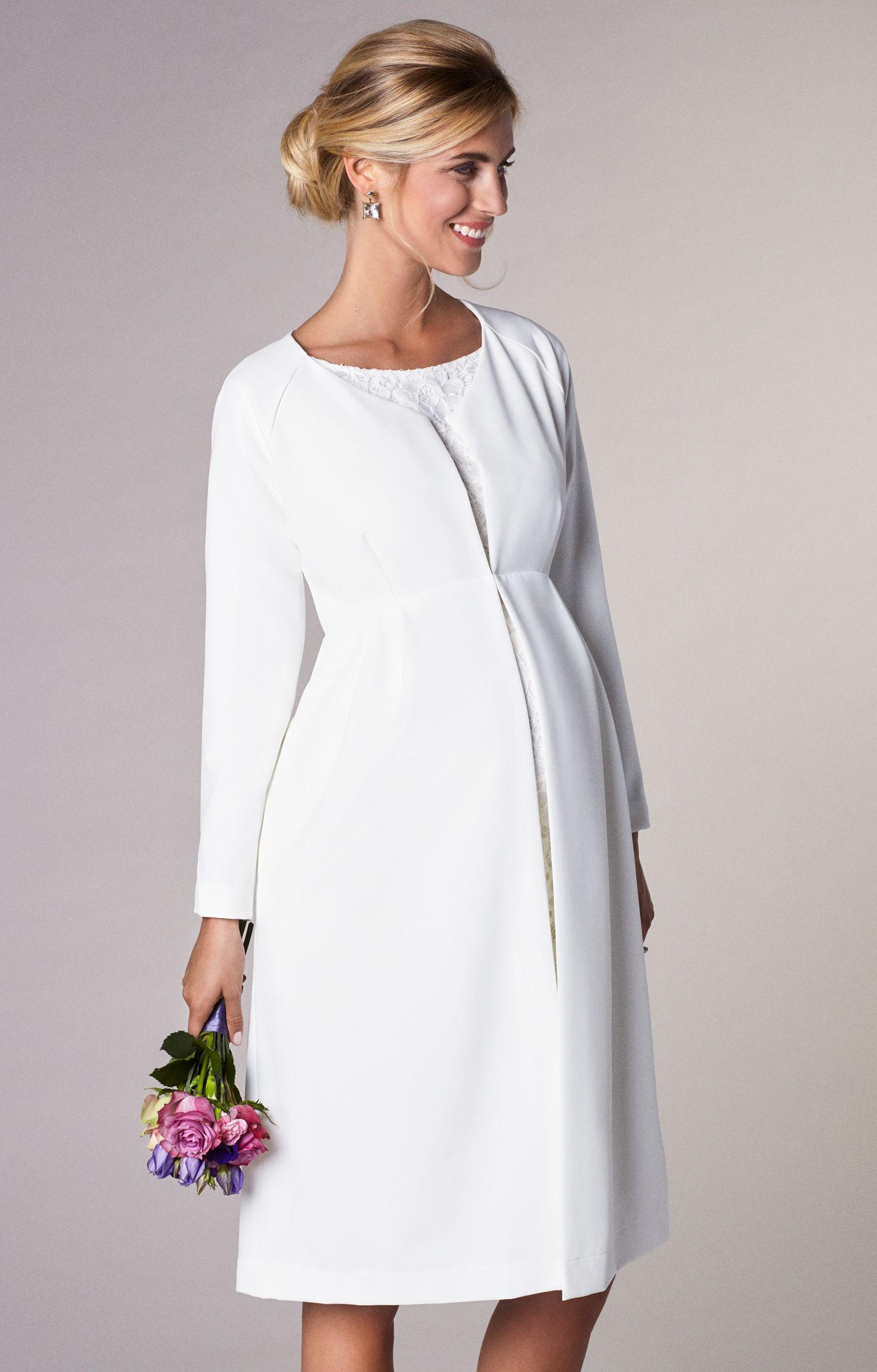 لباس بارداری جدید