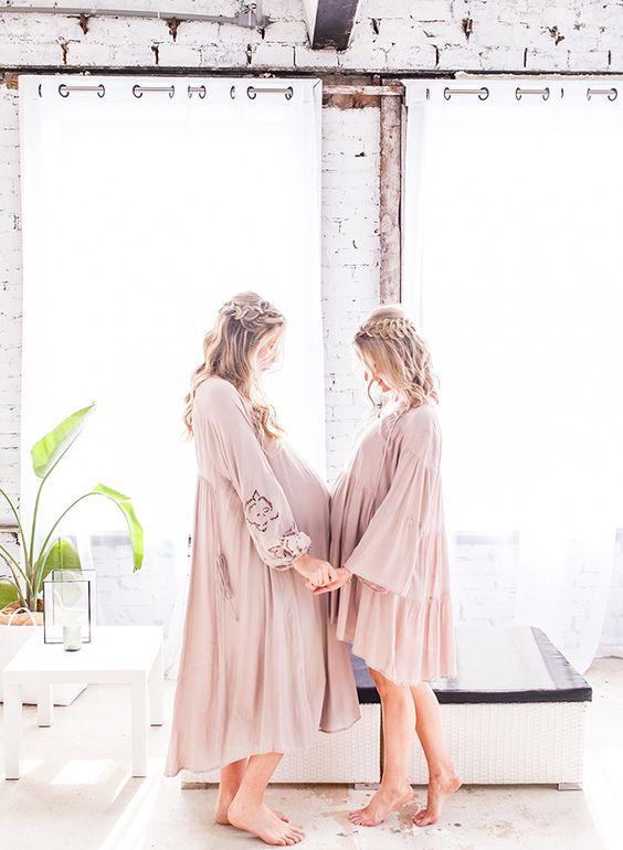 مدل لباس بارداری چگونه باید باشد