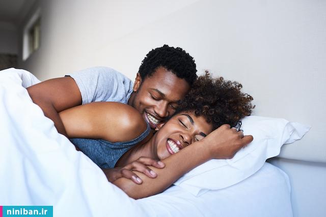 رابطه دوران عقد