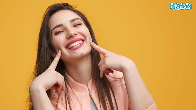 لمینت کریستالی دندان چیست و هزینه آن چقدر است؟