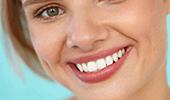 ایمپلنت دندان فوری چیست، قیمت آن چقدر است؟