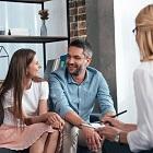 مشاوره زناشویی، چه ضرورتی دارد و کجا انجام میشود؟