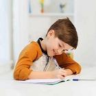 درس خواندن در خانه، چطور به بچهها کمک کنیم؟