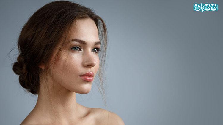 جراحی زیبایی صورت، مزایای باکالفت چیست؟