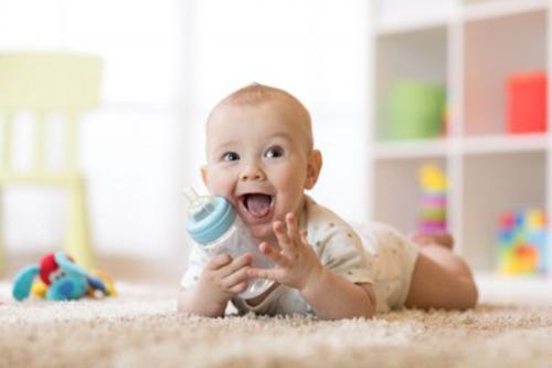 خرید شیشه شیر نوزاد، راهنمای کامل