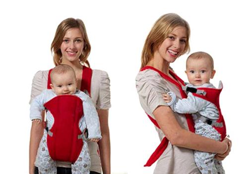 خرید وسایل نوزاد، بررسی سه محصول مهم