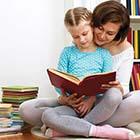 مزایا داستان برای کودکان
