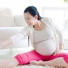 چگونگی درد زانو در بارداری