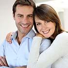 لذت رابطه زناشویی، چگونگی افزایش