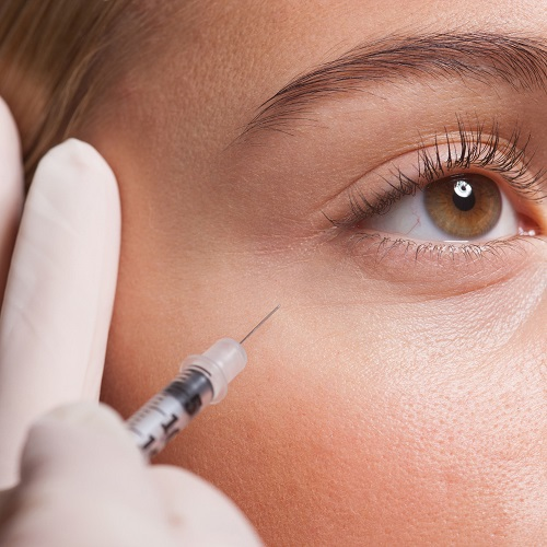 روشهای جوانسازی پوست