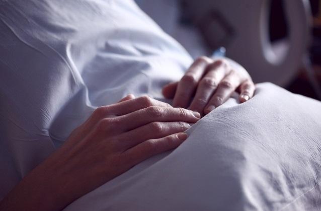 لابیاپلاستی، چیست و چه مراقبتهایی دارد؟