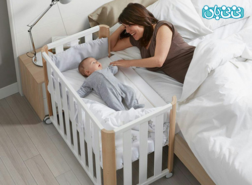 ننوی نوزاد چیست؟ قیمت آن چقدر است؟