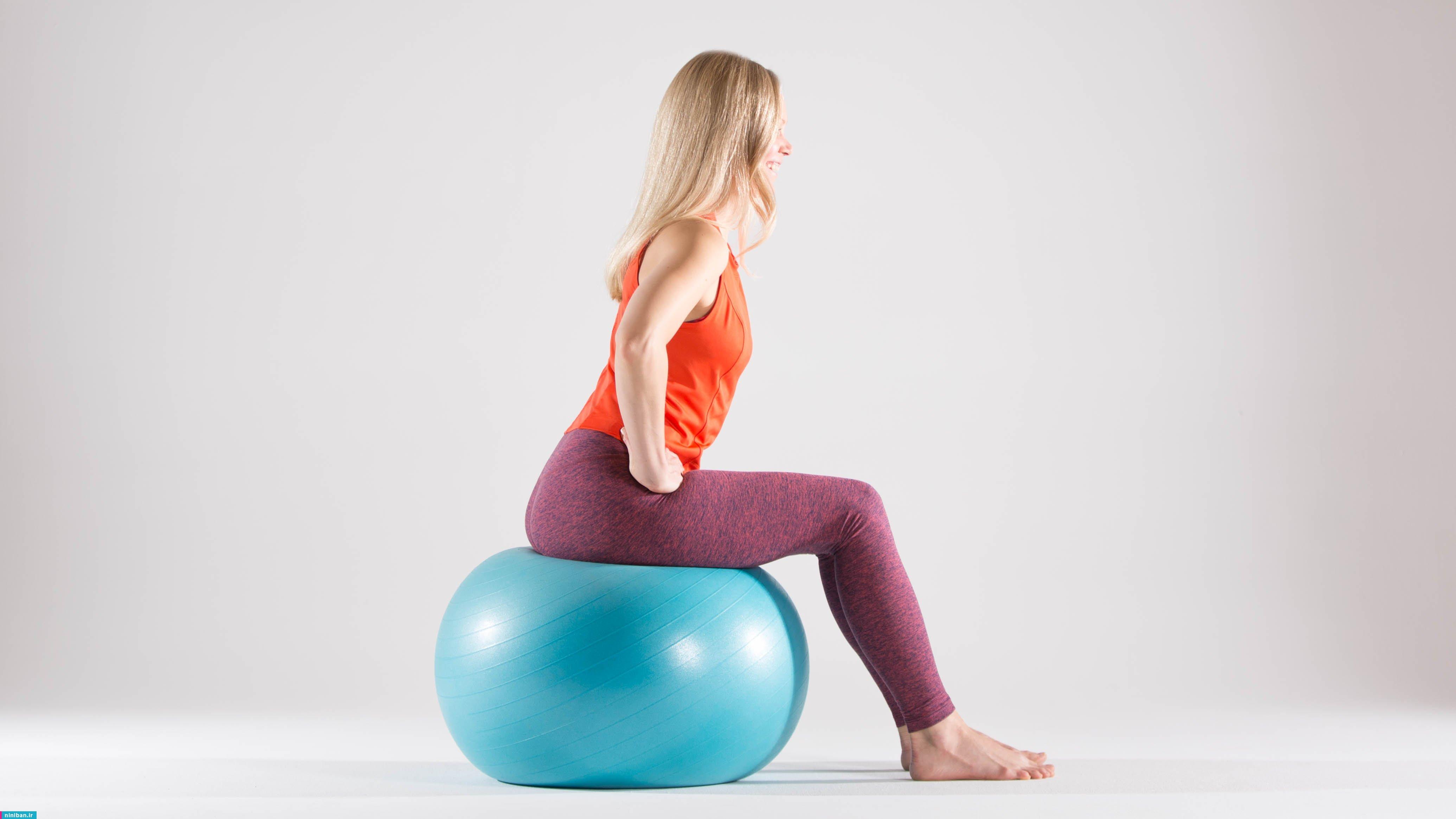 وسایل ورزشی خانگی؛ راهکار کاربردی و ارزان برای تناسب اندام