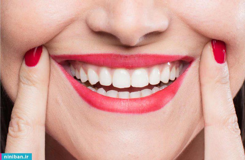روکش تمام سرامیک دندان، تحقق لبخند رویایی