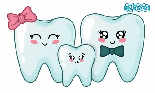 درمان پوسیدگی دندان- علت پوسیدگی دندان، بشناسید و پیشگیری کنید