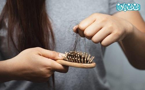 جدیدترین روش کاشت مو با رشد طبیعی مو چیست؟